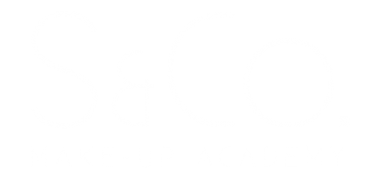 Make-up Tips & Tricks | S&Co Academy